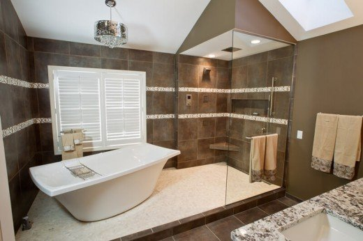 renovation| remodeling | madison wi | dc interiors and renovations
