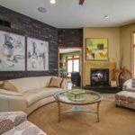 Interior Design | Madison WI | DC Interiors and Renovations