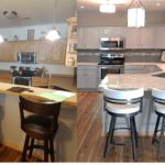 Kitchen Design | Madison WI | DC Interiors and Renovations