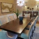 Paint And Wallpaper | Interior Design | Madison WI | DC Interiors and Renovations