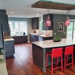 Home Remodel | Madison WI | DC Interiors and Renovations