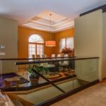Home Renovation | Madison WI | DC Interiors and Renovations