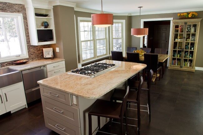 Home Renovation Cost – The BIG Question