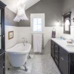 Traditional Bathroom Design   Madison WI   DC Interiors & Renovations