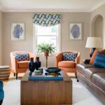 Home Improvement   Madison WI   DC Interiors & Renovations