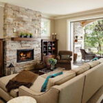 Home Improvement  Interior Design   Madison WI   DC Interiors & Renovations