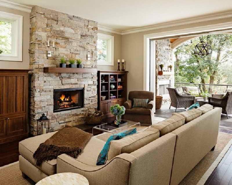 Home Improvement Adds Worth Beyond Dollar Value Dc Interiors Llc