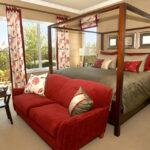 Master Suite   Madison WI   DC Interiors & Renovations