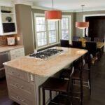 Skilled Interior Designer   Madison WI   DC Interiors & Renovations