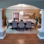 Residential Designers   Madison WI   DC Interiors & Renovations