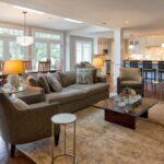 Open Floor Plan   Madison WI   DC Interiors & Renovations